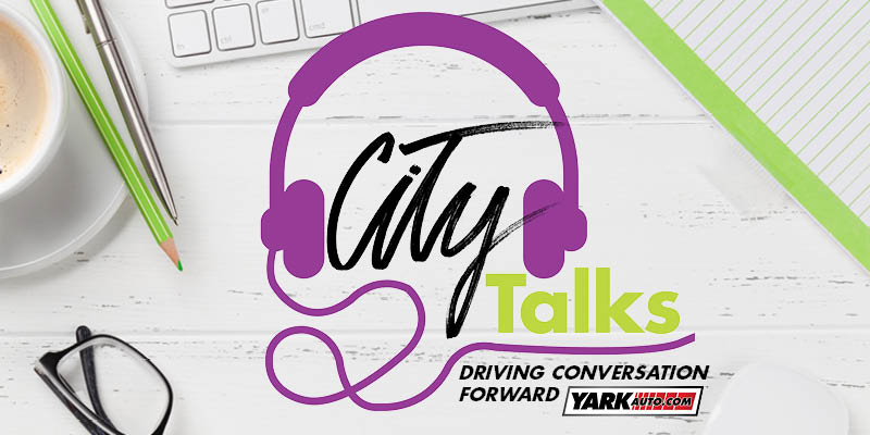 CityTalks_Splash_0420