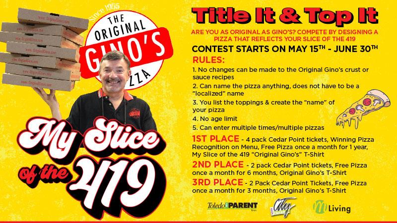 Ginos_Contest_800x450_0519