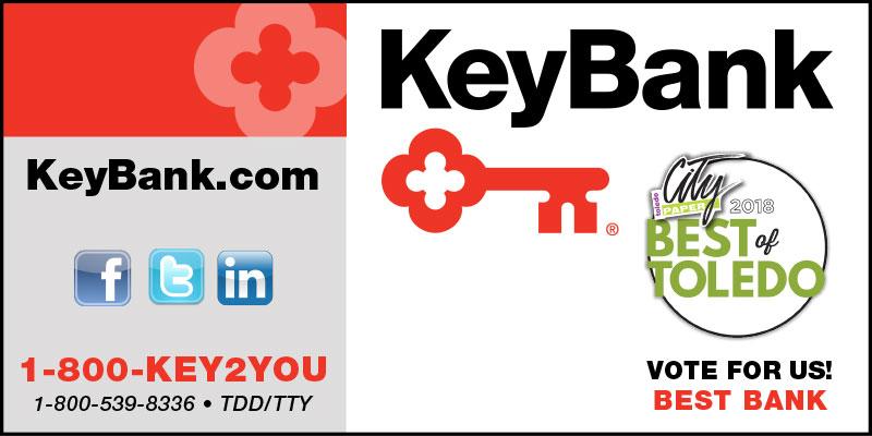 Key_Bank_800x400_1218