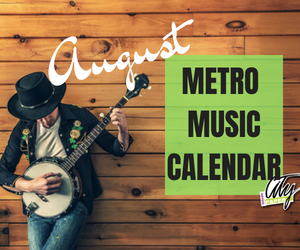 METRO MUSICCALENDAR (4)