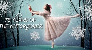 Nutcracker_Splash_120518