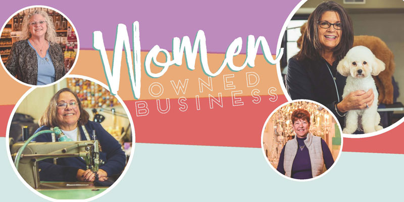Women-Owned-Business