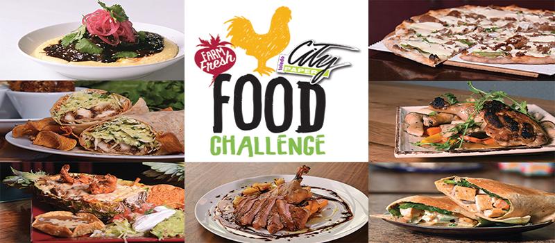 food-challenge-splash