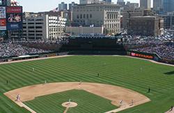 375px-Tigers_opening_day2_2007