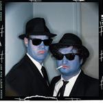 6355_AL_MS_BluesBrothers_383