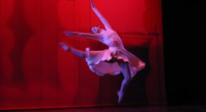 A-clear-example-why-TSA-senior-Jaelyn-Blake-was-chosen-as-a-dance-soloist-for-TSAs-Kaleidoscope-2014