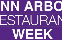 AARestaurant-Week
