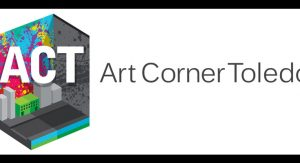 ACT-ARTCORNERTOLEDO-LOGODESIGN