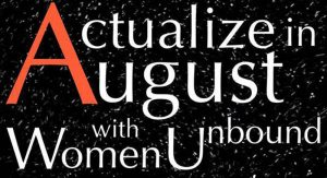 Actualize-in-Aug