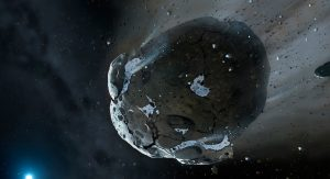 Artists_view_of_watery_asteroid_in_white_dwarf_star_system_GD_61