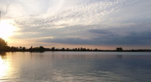Bayshore-Launch-Maumee-Bay-at-Sunset-1-1