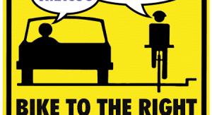 BikeMONTH_LOGO
