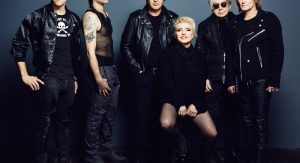 Blondie-credit-Danielle-St.-Laurent