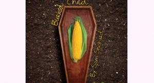 Buried-Child