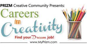 Careers-in-Creavtivity_label