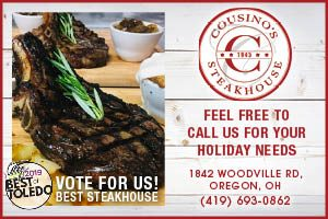 CousinosSteakhouse_widget