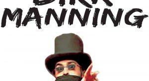 Dirk-Manning-Publicity-Photo-Courtesy-Dirk-Manning