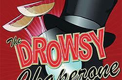 Drowsy-Chaperone