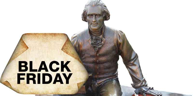 Jefferson-black-friday