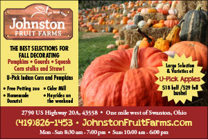 JohnstonFruitFarms_TCP_Widget300x200_0919
