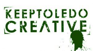 KeepTolCreative