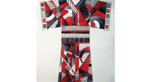 LINDA-SATTLER-Black-and-Red-Kimonok