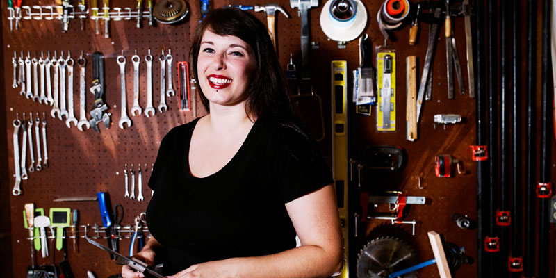 Lacey-Campbell-Workshop