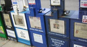Newspapers-20080928