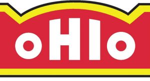 Ohio-THeater-logo