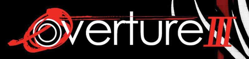 Overture-3-CFA-Banner