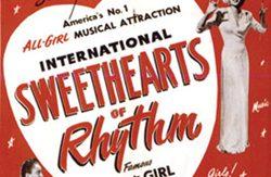 Owens-sweethearts-of-Rhythm