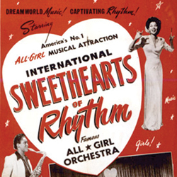 Owens-sweethearts-of-Rhythm