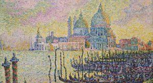 Paul_Signac_Grand_Canal_Venise