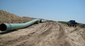 Pipes_for_keystone_pipeline_in_2009