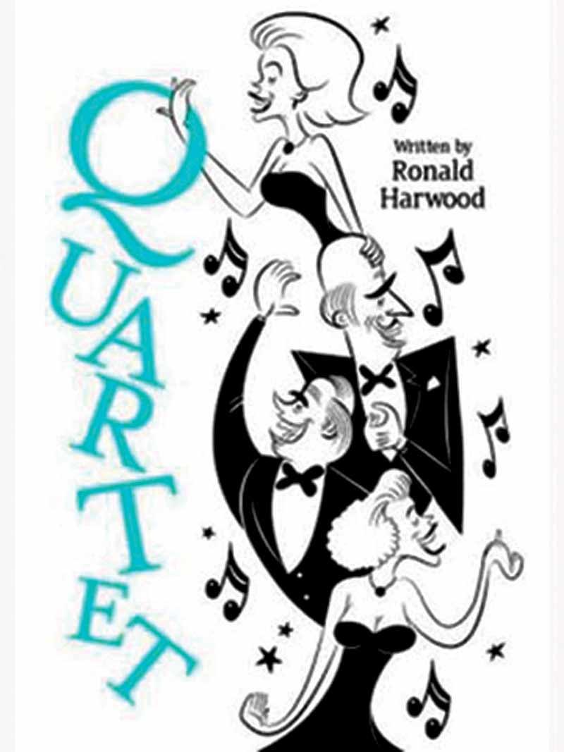 Quartet-Logo-web