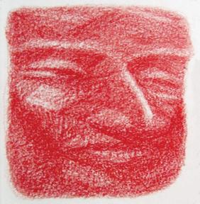 Red-Figure-1CROP