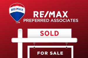 Remax Widget (1)