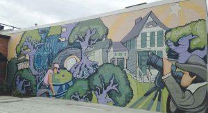 Roots-of-Sylvania-MuralPhotobyJenniferArcher