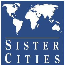 SisterCities_CMYK_Final