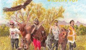Stepdad_Wildlife_PopArt.133448