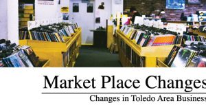 TCPmarketplace-12-2-15