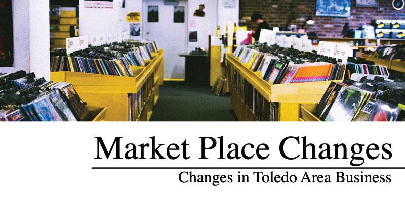 TCPmarketplace-12-2-15
