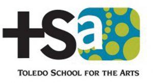 Toledo-School-of-Arts3-300x177