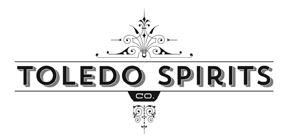 Toledo-Spirits-Logo1