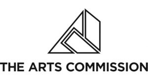 ToledoArtsCommission_Logo_20140730
