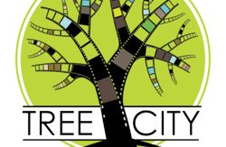 Tree_City_Film_Festival_LOGO