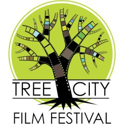 Tree_City_Film_Festival_LOGO