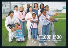 Troop_1500