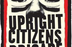 UprightCitizensBrigade_tourco_logo