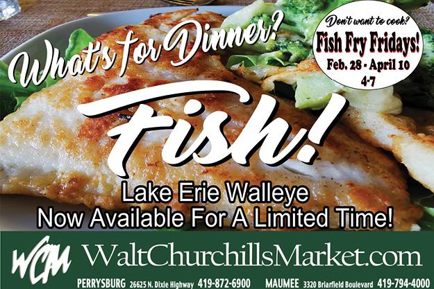 Walt Churhill's Market_TCP_USE_0320